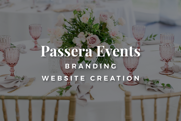 Passera Events