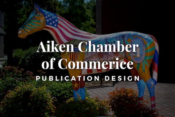 Aiken Chamber of Commerce