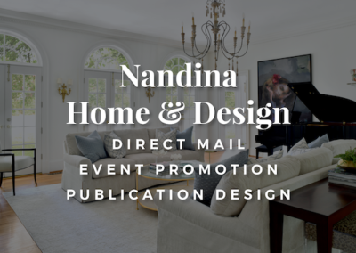 Nandina Home & Design