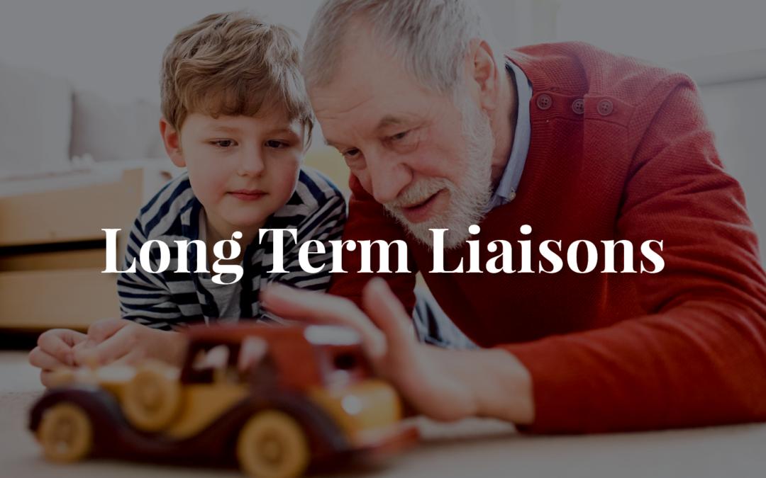 Long Term Liaisons